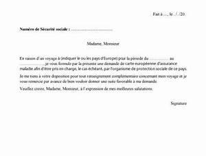 Remboursement Assurance Emprunteur Lettre Type : mod le lettre r siliation bail professionnel ~ Gottalentnigeria.com Avis de Voitures