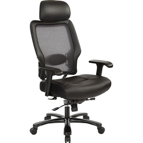 Office Chairs Big And by Space Big And Office Chair 63 E37a773hl Bizchair