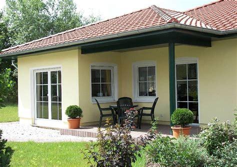 Haus Bauen Bungalowstil Preise by Bungalow Bauen Bungalowstil