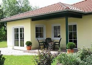 Kleinen Bungalow Bauen : bungalow bauen bungalowstil ~ Sanjose-hotels-ca.com Haus und Dekorationen