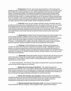 English Essays For High School Students Leadership Philosophy Essay Pdf Download Proposal Essay Examples also Proposal Essay Format Leadership Philosophy Essay My Favorite Author Essay Leadership  Examples Of Thesis Statements For Expository Essays