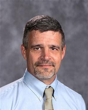 administrators assistant principal jd lambert