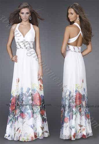 dresses     vow renewal bride weddingbee