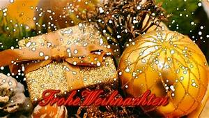 Weihnachten Mit Den Griswolds : weihnachtsgr e 2019 24 dezember frohe weihnachten ~ A.2002-acura-tl-radio.info Haus und Dekorationen