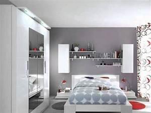 conforama chambre With déco chambre bébé pas cher avec fleurs genève livraison