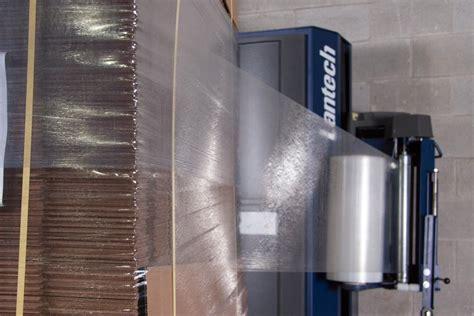 wholesale stretch wrap film stretch wrap packaging shorr