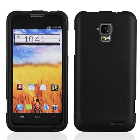 at t zte phone phone for zte z998 4g lte cover for at t