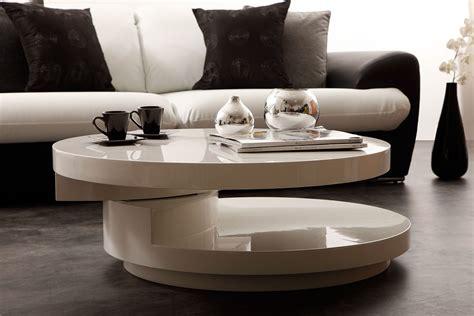canapé d angle de jardin table basse scandinave bien la choisir pour aménager