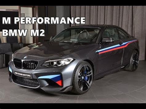 bmw m2 performance bmw m2 m performance kit