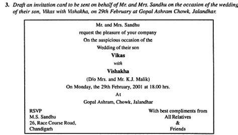 meaning of rsvp popular meaning of rsvp on invitation cards 59 for your wedding invitation card matter in hindi