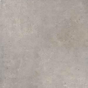 Carrelage Exterieur Epaisseur 2 Cm : dalle ontario carrelage ext rieur 2 cm anthracite effet b ton carra france ~ Carolinahurricanesstore.com Idées de Décoration