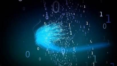 Technology Background Wallpapers Binary Code Desktop Tech
