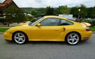 best porsche 911 porsche 996 turbo motoburg