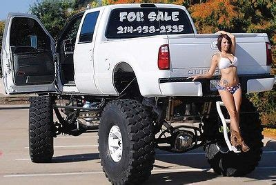dallas monster truck show 2006 ford f 350 street legal monster truck 36 inch lift