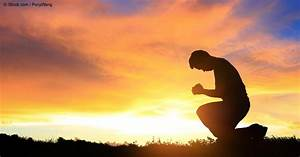 Can Faith in God Help Alleviate Depression?