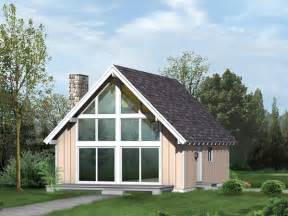 small vacation house plans small vacation home plans studio design gallery