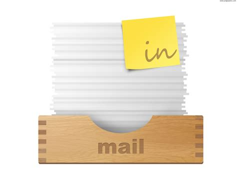 inbox icon white image gallery inbox and outbox