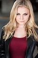 Lindsey Haun | Actresses, American actress, Child actors