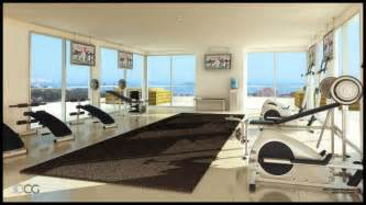 3d architektur designer 2010 home design tips and pictures