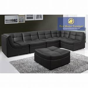 sectional sofa design wonderful leather sectional sofa With 6 seat sectional sofa