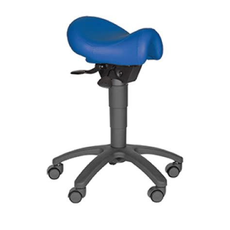 dental saddle chair australia saddle dental stool australian dental engineering borg