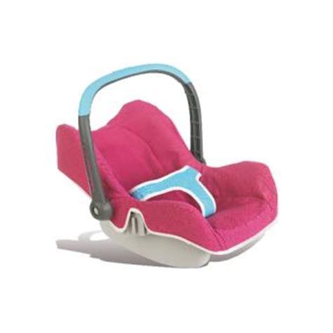 chaise auto bebe siège auto et chaise haute bébé confort smoby accessoire
