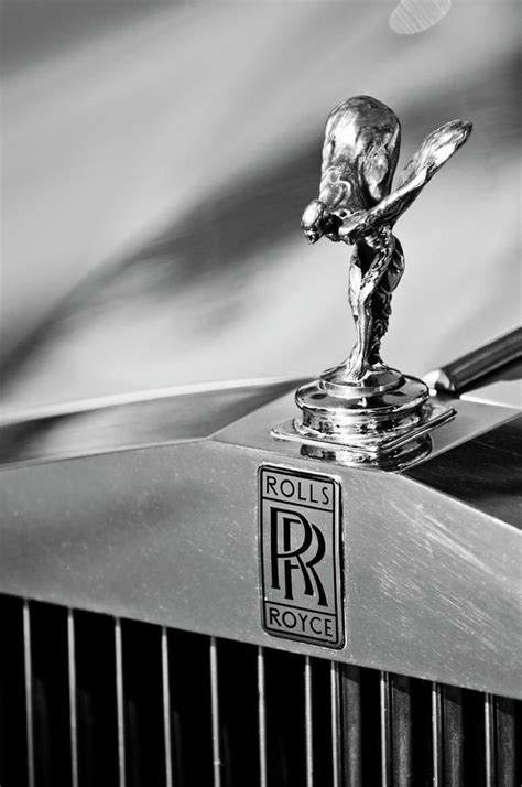 rolls royce hood ornament the 145 best images about hood ornament on pinterest