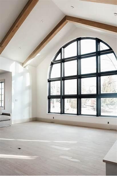 Window Arched Arch Pella Windows Julia Loves