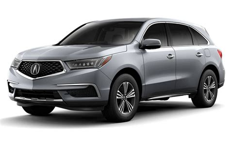 acura mdx 2020 redesign 2020 acura mdx complete redesign release date reiview