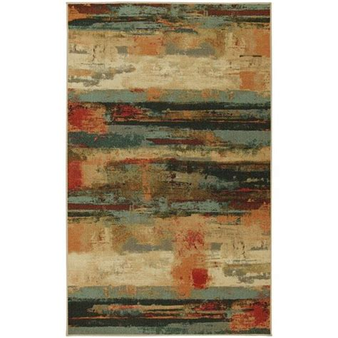 mohawk rugs ideas  pinterest teal living room