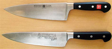 german kitchen knives brands german made kitchen knives rapflava