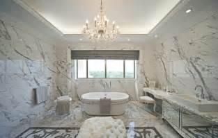 european home interior design luxury villa interior style 3d house