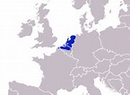 French Flanders - Wikipedia