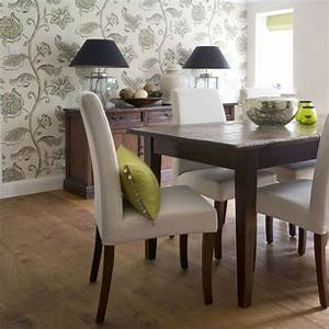 Dining room wallpaper ideas | home appliance