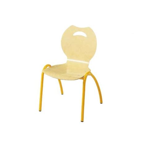 chaise lune chaise maternelle lune