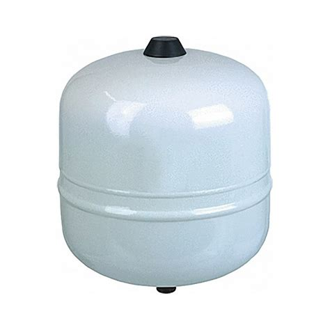 vaso di espansione termocamino vaso di espansione aperto