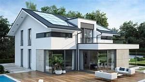Haus Bauen Was Beachten : zweifamilienhaus bauen h user anbieter preise vergleichen ~ Frokenaadalensverden.com Haus und Dekorationen