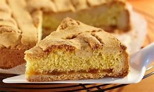 Buttercreme Dr Oetker : 75 best images about kuchen torten on pinterest paris brest meringue and chili ~ Yasmunasinghe.com Haus und Dekorationen