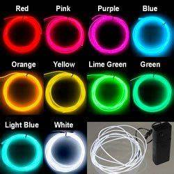 25 best ideas about Electroluminescent Wire on Pinterest