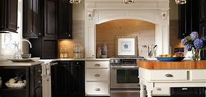 35 best images about traditional kitchen inspiration on With best brand of paint for kitchen cabinets with heart shaped stickers