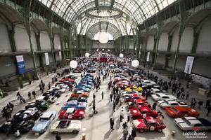 Le Palais De L Automobile : tour auto les voitures ~ Medecine-chirurgie-esthetiques.com Avis de Voitures