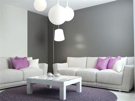 Wohnzimmer Farbe Tapete