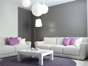 tapeten 13 ideen zur wandgestaltung im wohnzimmer With balkon teppich mit wohnzimmer 3d tapeten
