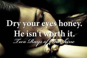 Crying Quotes About Life. QuotesGram