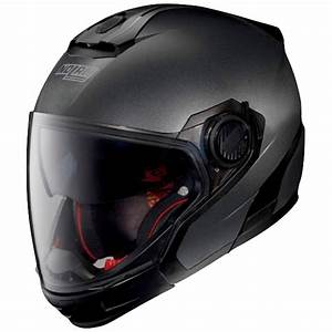 Casque De Moto : casques de moto et scooter paris centrale du casque ~ Medecine-chirurgie-esthetiques.com Avis de Voitures