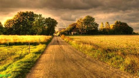 Giovanni Marradi × Take Me Home, Country Roads Youtube