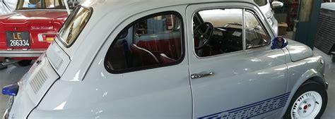 preventivo carrozziere preventivo carrozziere borgo ticino carrozzeria pennetta