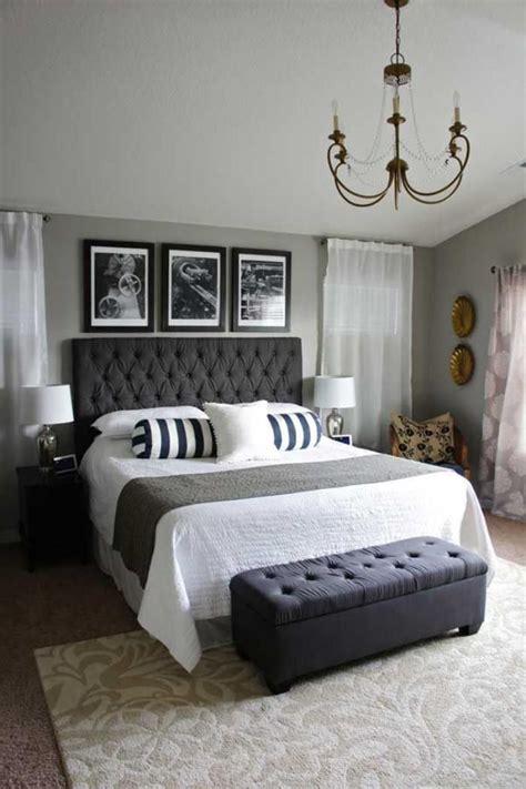 quelle d 233 coration pour la chambre 224 coucher moderne deco chambres 224 coucher modernes d 233 co