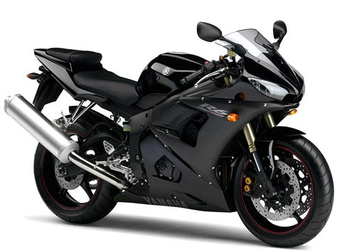 Yamaha R6 Hd Photo by Bike Junction Yamaha R6 Images Wallpapers Photos