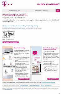 Telekom Festnetz Rechnung : trojaner warnung telekom rechnung juni 2015 mimikama ~ Themetempest.com Abrechnung